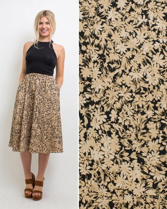 evan picone vintage skirt eBay
