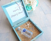 Will You Be My Maid of Honor? Beach Wedding