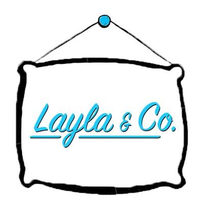 layla621
