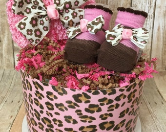 Diaper Cake, Diaper cake girl, Diaper cakes for girls, Diaper Cakes, Girl Diaper Cake, Girl Diaper Cakes, Baby Shower, baby, unique, elegant