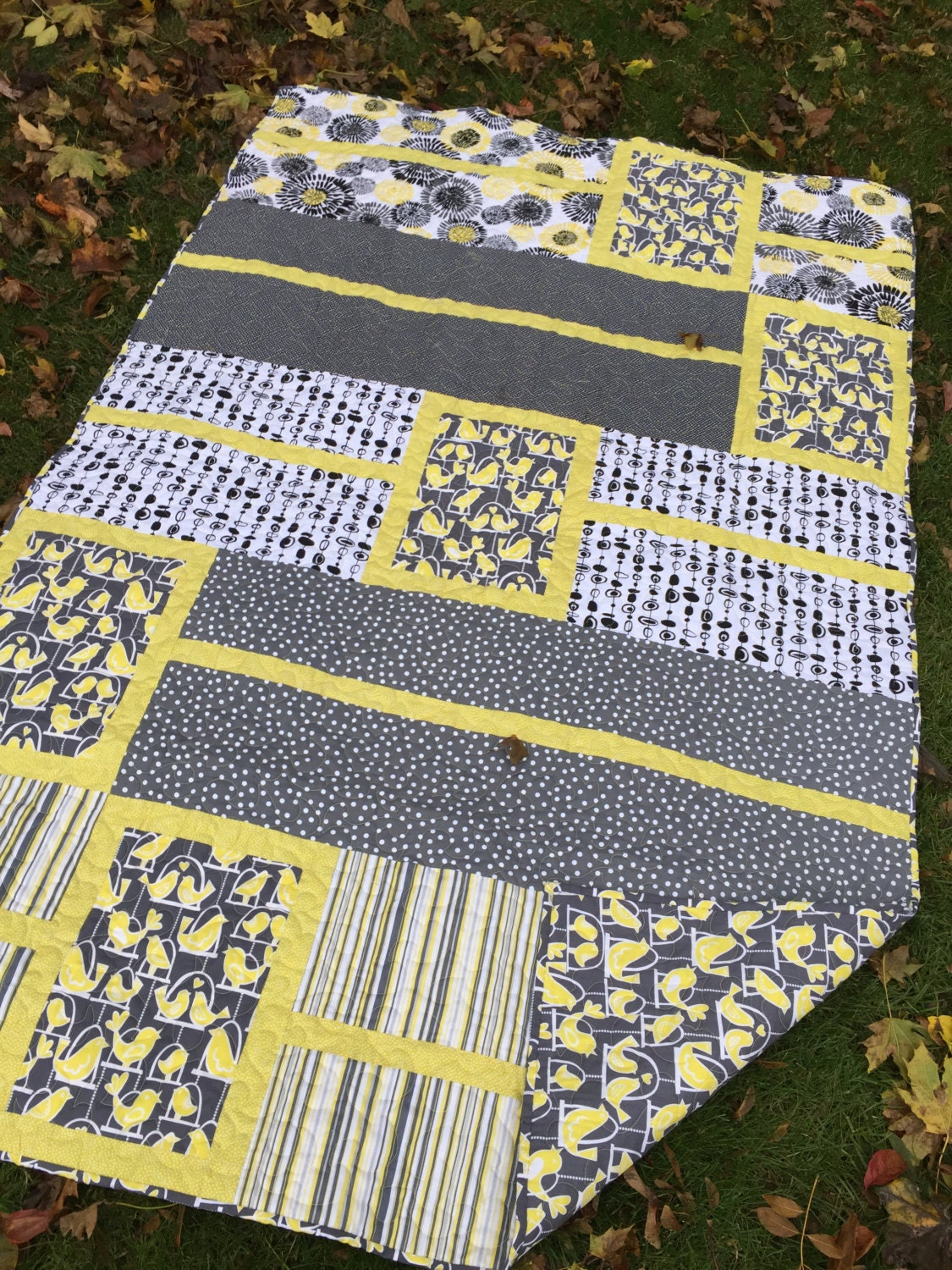 modern handmade quilts for sale handmade quilts quilts for sale quilt by 7292