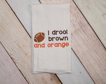 """Shop """"cleveland browns"""" in Bath & Beauty"""