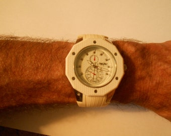large mossimo mens watch