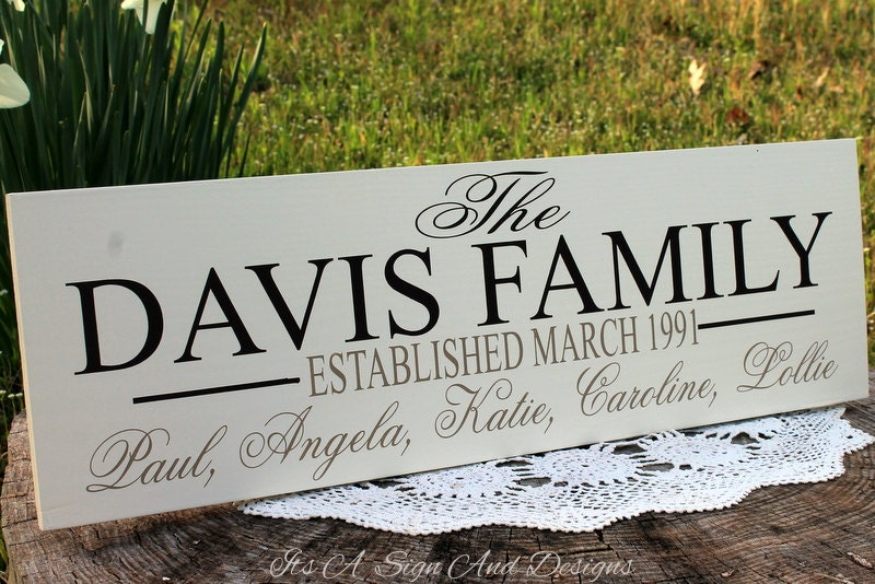 25th Anniversary Wedding Gifts: 25th Anniversary Gift For Parents 25th Anniversary