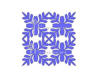 Custom stencil,Planner stencil,Stencil,Craft Stencil,Stensils,Stensil,Gelli® Plate,Mixed Media,planner supplies,art journal,Gelli® printing