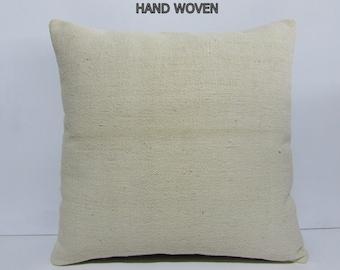 euro sham cream pillow case large outdoor pillow 24x24 decorative pillow 60x60 pillow cover 24x24 pillow case 24x24 kilim pillow 24x24 32141
