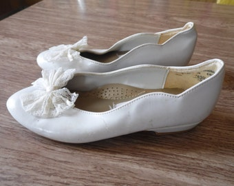Bridal Shoes and Wedding Heels  Lace amp Favour