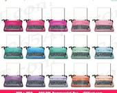 50% OFF SALE Typewriters ...