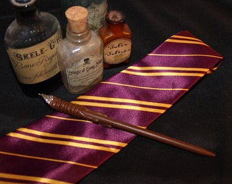 Harry Potter Pencil Wand