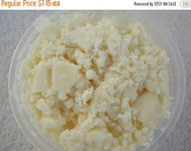 FLASH SALE Refined Mango butter 10 oz