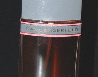 1982 KL by Karl Lagerfeld