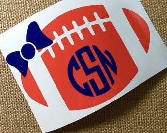 Sports Balls vinyl decals