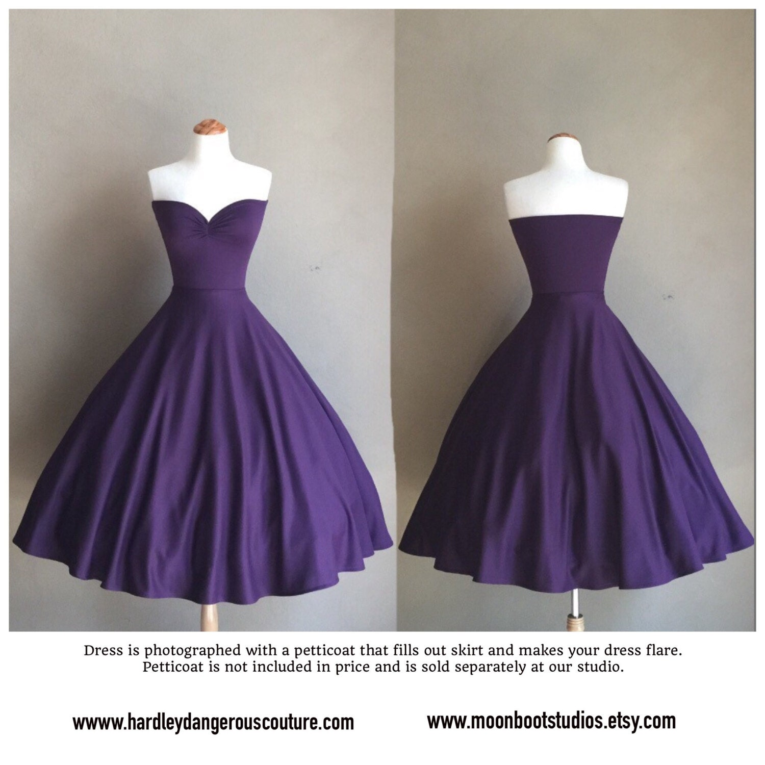 Plum Baby Dress Il Fullxfull Awca