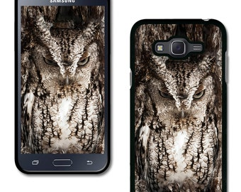 Free Shipping Hard Cover Phone Case For Samsung Galaxy J7 (2016) J710 Design #2688