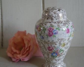 Vintage Flour Sifter - Flour Shaker