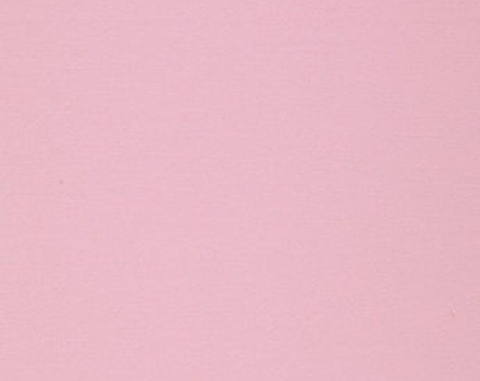 TILDA - Solid Pink - 1/2 yard