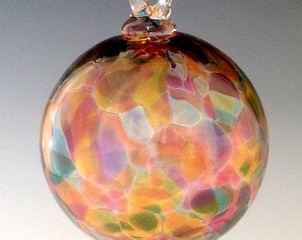 Ornament: Tropical Mix