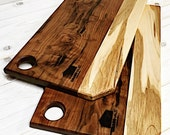 Large Cutting & Serving Board