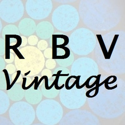 RecycleBuyVintage