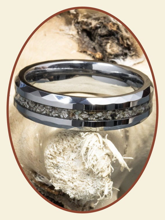 Tungsten Carbide Visible Pet Ash Cremation Ring Width 6mm. Neha Name Wedding Rings. Infinity Loop Engagement Rings. Tigers Eye Rings. Texas A&m Rings. Jasmine Engagement Rings. Claw Engagement Rings. 3diamond Engagement Rings. 3 8 Ct Tw Roundcut 10k White Gold Wedding Rings