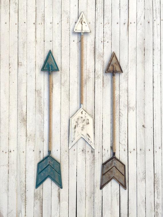 Kohls Arrow Wall Decor : Items similar to arrow decor wall art