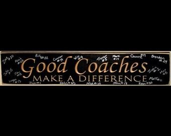 Coach Gift,Baseball Coach Gift,Lacrosse Coach Gift,Softball Coach Gift,Track Coach Gift, Soccer Coach Gift,Swimming Coach Gift, Golf Coach