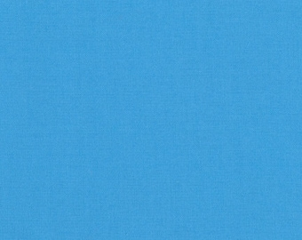 Kona Cotton in Alegria - Robert Kaufman (K001-405)