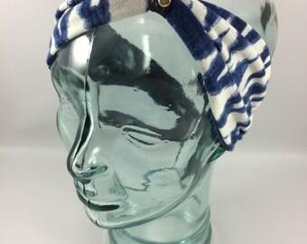 Headbands for women, headband, adult