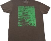 SEASIDE - Men's T-shi...