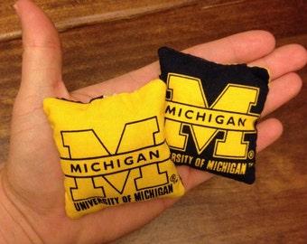 Reusable, Microwavable hand warmers