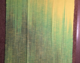 Cotton Tea Towel (114)