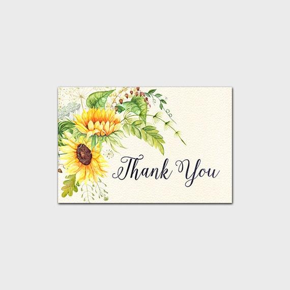 Sunflower Wedding Invitations Kits was beautiful invitations sample
