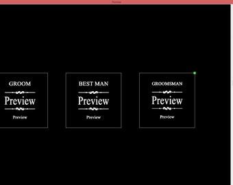 Pre-Order Preview