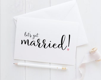 Wedding Day Card Groom. Wedding Day Cards. Groom Card. Wedding Cards. Bride to Groom Gift. Bride Gift from Bride. Wedding Card to Groom.