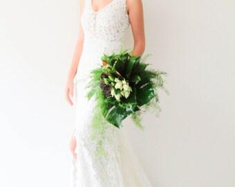 Chiara Gown