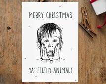 Unique Home Alone Related Items Etsy