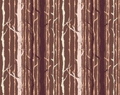 FOREST FLOOR by Bonnie Christine for Art Gallery Fabrics - Timber Twilight