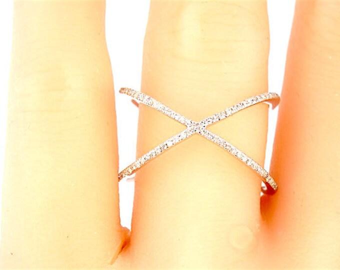 Diamond Bands Seller Jewels