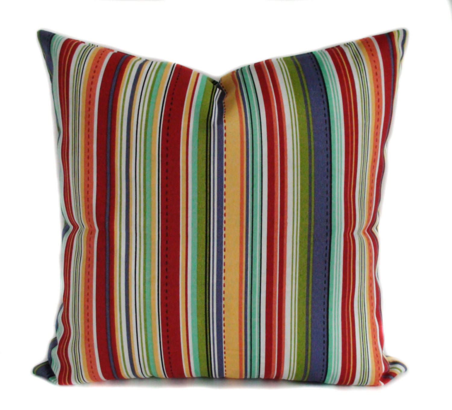 outdoor pillow covers patio cushions outdoor pillow cover outdoor throw pillow 29078