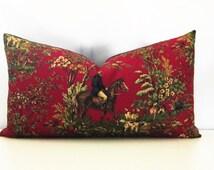 Unique Ralph Lauren Pillows Related Items Etsy