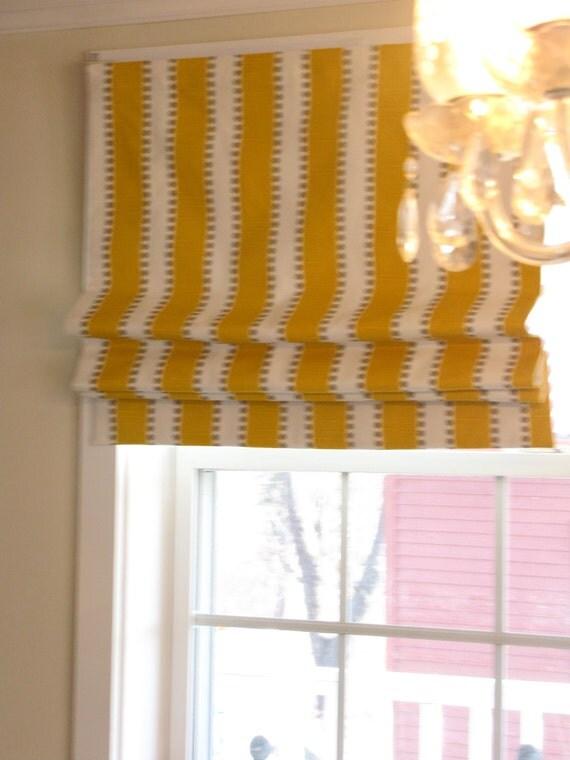 Curtains Ideas curtain cords : ... , Window Coverings, Balloon Curtain, Cloud Curtain, London Shade
