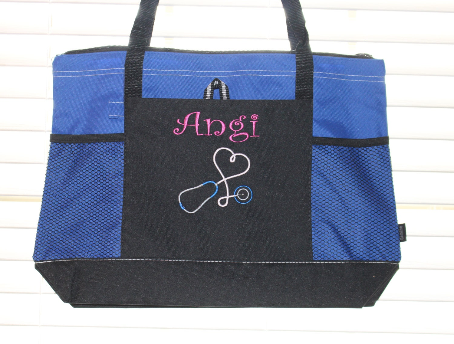personalized tote bags versatile tote bag for