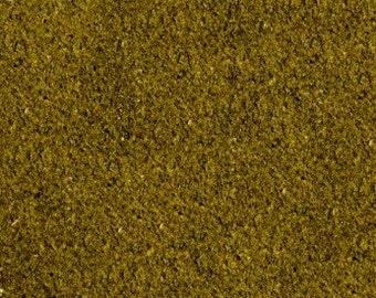 Lapsang Souchong Tea Powder