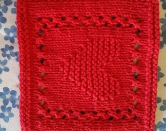 Made to Order Valentine Lace