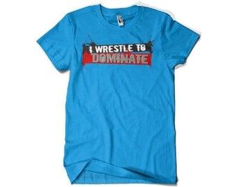 Wrestling, Wrestling Shirt, Wrestling Sports Shirt, Wrestlers Shirt, Wrestling gym shirt, Wrestle Shirts, Fitness Shirts