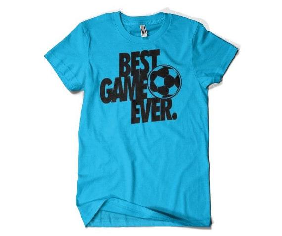 Soccer shirt soccer t shirt designs for players soccer for Soccer t shirt design ideas