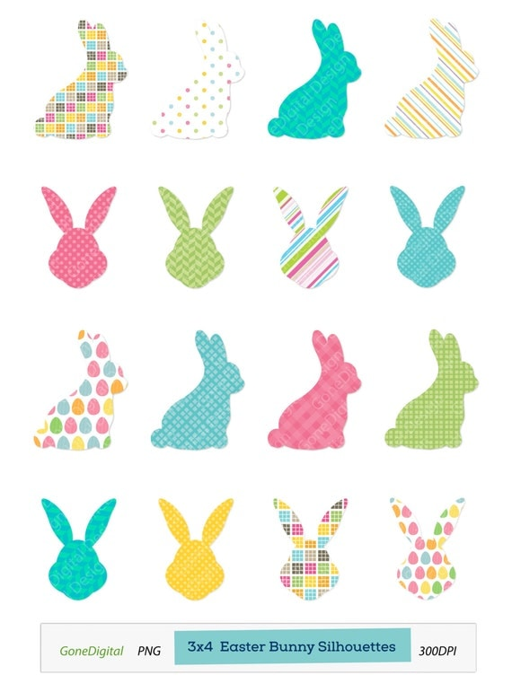 easter bunny silhouette clipart easter bunny clipart bunny clip rh catchmyparty com easter rabbit clipart black and white easter rabbit clipart free