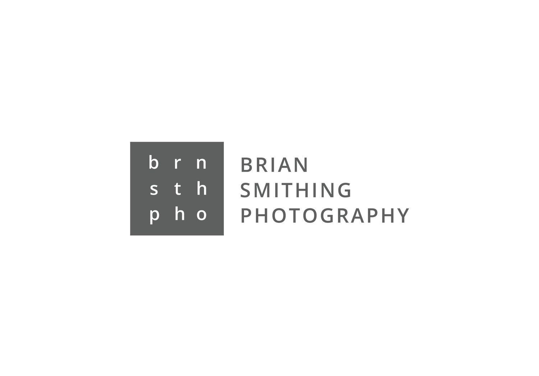 how to create a photogrpahy watrermark