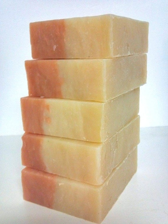 how to make cold process soap fragrance stay strong