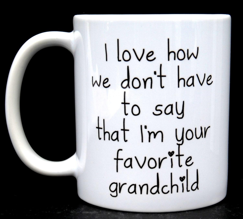 personalized grandma gifts Personalized Grandma Personalized